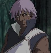Yurui