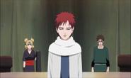 183 Naruto Outbreak (120)