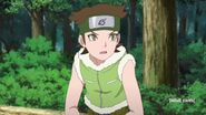 Boruto Naruto Next Generations Episode 49 0754