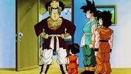 Dragon-ball-kai-2014-episode-68-0629 42074832685 o