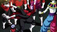 Dragon Ball Super Episode 101 (329)
