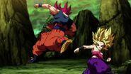 Dragon Ball Super Episode 114 0763