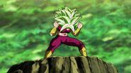 Dragon Ball Super Episode 116 0739