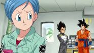 Dragonball Season 2 0084 (283)