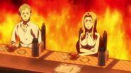 Food Wars! Shokugeki no Soma Episode 23 0263