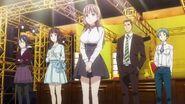 Food Wars Shokugeki no Soma Season 2 Episode 6 0281