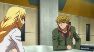 Gundam-22-1183 40744224535 o