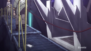 Gundam-22-909 40925535604 o