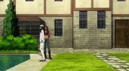 Gundam Orphans S2 (78)