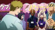 My Hero Academia 2nd Season Episode 02 0475