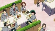 My Hero Academia Episode 09 0420