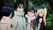 Naruto-shippden-episode-dub-436-0913 27436543607 o