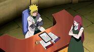 Naruto-shippden-episode-dub-444-0677 42525740071 o
