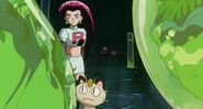 Pokemon First Movie Mewtoo Screenshot 1340