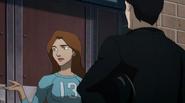 Teen Titans the Judas Contract (1016)