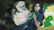 Watch JoJo e9 dub 0310
