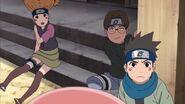 234 Naruto.s Favourite Pupil 0276