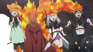 Black Clover Episode 87 0200
