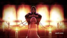 Boruto Naruto Next Generations - 14 0507