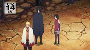 Boruto Naruto Next Generations Episode 22 0008
