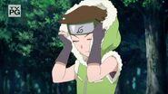 Boruto Naruto Next Generations Episode 49 0602