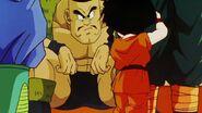 Dragon-ball-kai-2014-episode-68-1068 29103911968 o