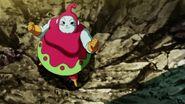 Dragon Ball Super Episode 102 0982