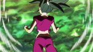 Dragon Ball Super Episode 114 1004