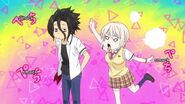 Food Wars! Shokugeki no Soma Episode 24 0906