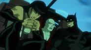 Justice-league-dark-140 41095089710 o