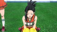 My Hero Academia 2nd Season Episode 06.720p 0553
