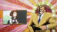 My Hero Academia Episode 4 0995