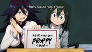 My Hero Academia Season 2 Episode 13 0384