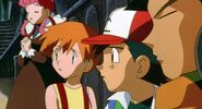 Pokemon First Movie Mewtoo Screenshot 2168