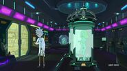 Star Mort Rickturn of the Jerri 0999