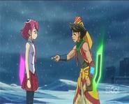 Yugioh Arc V Scene00301 (51)