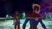Avengers Assemble (275)