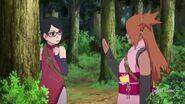 Boruto Naruto Next Generations - 20 0313