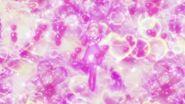 Dragon Ball Super Episode 102 0357