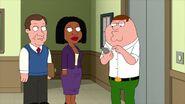 Family Guy 14 (4)
