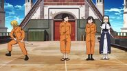 Fire Force Episode 5 0264