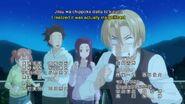 Food Wars! Shokugeki no Soma Episode 24 1087