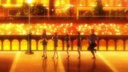 Food Wars Shokugeki no Soma Season 2 Episode 6 0728