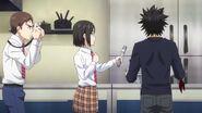 Food Wars Shokugeki no Soma Season 2 Episode 8 0503