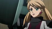 Gundam-2nd-season-episode-1315273 28328504059 o