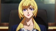 Gundam-orphans-last-episode27762 27350291807 o