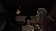 Justice-league-dark-296 41095082300 o