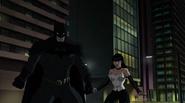 Justice-league-dark-743 42857103812 o