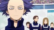 My Hero Academia 2nd Season Episode 02 0693