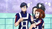 My Hero Academia 2nd Season Episode 5 0982